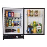 RV Refrigerators: The Complete Buying Guide