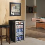 Beverage Refrigerators — A Buying Guide