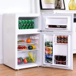 Top Freezer Refrigerators: How To Buy The Best