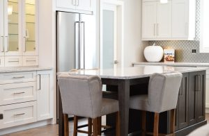 Counter Depth Refrigerators: The Buyer's Guide