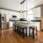 French Door Refrigerators: A Shopping Guide