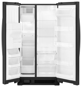 Kenmore Refrigerator Making Ice [Problems & Solutions]