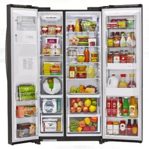 How to Defrost an LG Refrigerator [Detailed Guide]