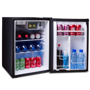 Mini Fridges: How to Buy the Best