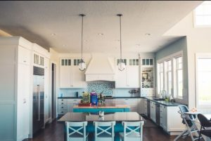 Side by Side Refrigerators: The Buyer's Guide