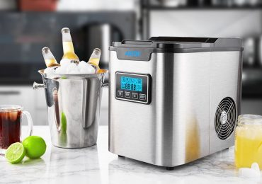 Ice Makers: How To Buy The Best