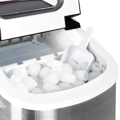 Best Choice Products Countertop Ice Maker