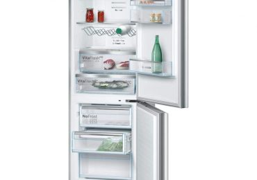 How to Defrost a Bosch Fridge [Detailed Guide]