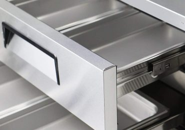 Chef Base: A Complete Buying Guide