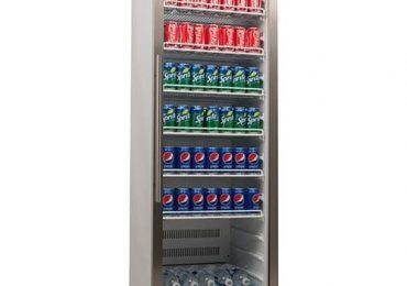 Commercial Refrigerators: How To Buy The Best