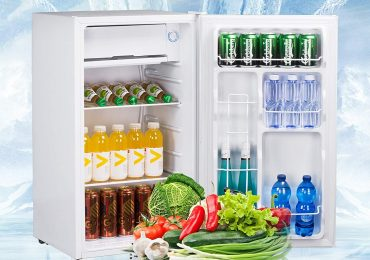 Garage Refrigerators: How to Buy the Best
