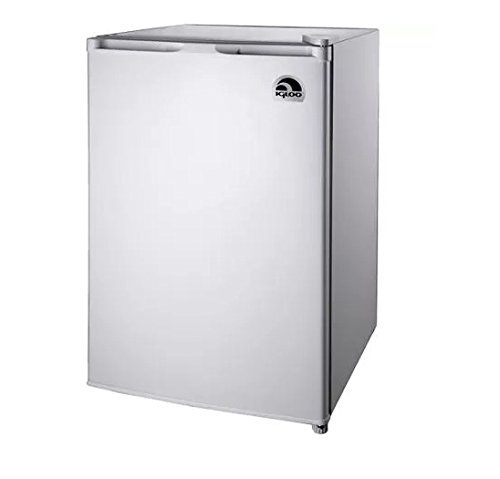 Igloo 4.5 Cubic Feet Garage Refrigerator
