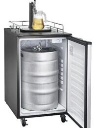 Kegerators — A Complete Buying Guide