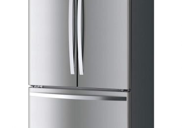 Kenmore Refrigerator Handle [Issues & Solutions]