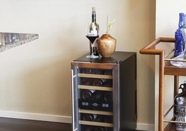 Wine Coolers: How To Buy The Best