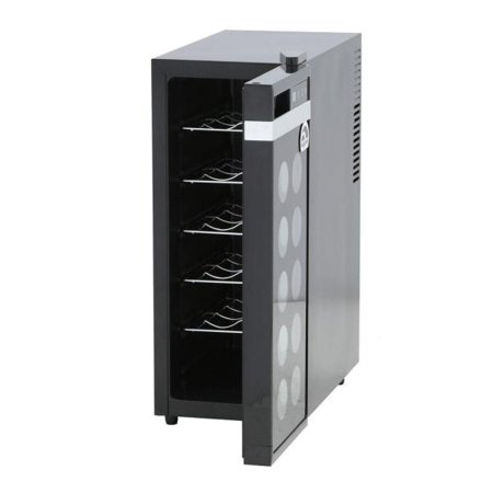 Igloo 12-Bottle Wine Cooler