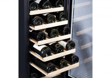 Kalamera 30-Bottle Wine Cooler — Extensive Review