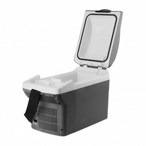 The Wagan 6-Quart 12V Personal Cooler/Warmer