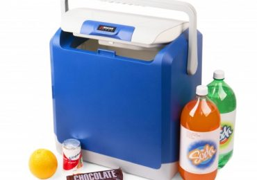 Wagan 24-Liter 12V Cooler/Warmer —  Extensive Review