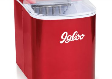Igloo 26-Pound Ice Maker — Detailed Review