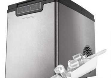 Vremi 26-Pound Ice Maker — Extensive Review