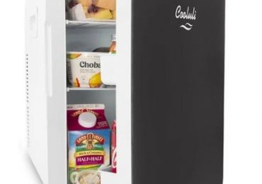 Best Mini Fridge — 6 Products to Choose From