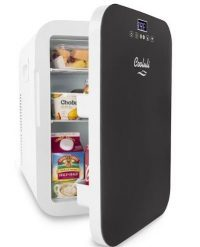 Cooluli Concord 20-Liter Mini Fridge with Digital Thermostat [Extensive Review]