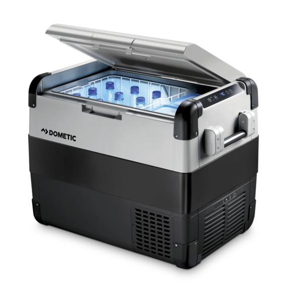 Dometic CoolFreeze 60-Liter 12V Cooler