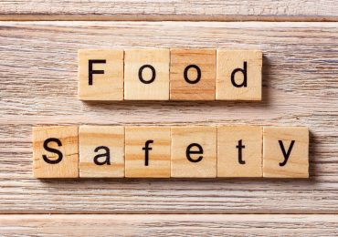 How to Store Food Safely — The Ultimate Guide