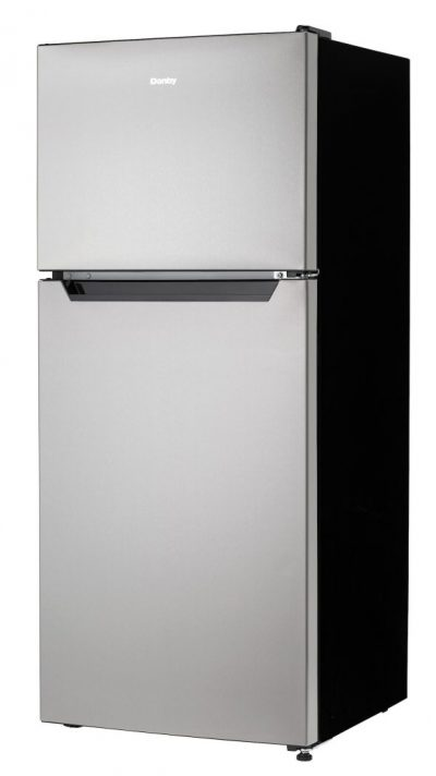 Danby 4.2-Cubic Foot Compact Refrigerator --3