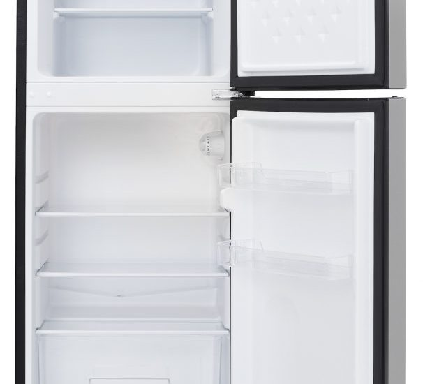 Danby 4.2-Cubic Foot Compact Refrigerator -- 4