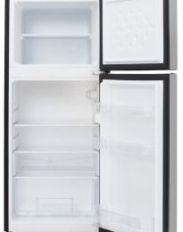 Danby 4.2-Cubic Foot Compact Refrigerator — Detailed Review