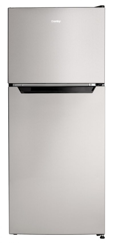 Danby 4.2-Cubic Foot Compact Refrigerator