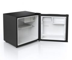 Midea 1 6 Cubic Foot Compact Refrigerator Detailed Review In Depth Refrigerators Reviews