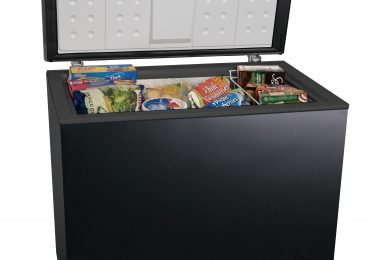Arctic King 7.0-Cubic Foot Chest Freezer [Detailed Review]