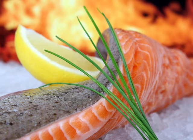 How To Get Fish Smell Out Of Your Refrigerator