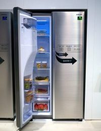 How To Remove Samsung Refrigerator Doors [Detailed Guide]