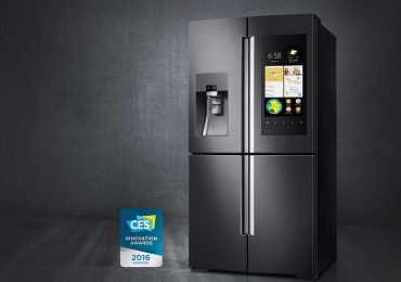 Samsung Refrigerator Humming [How to Fix]
