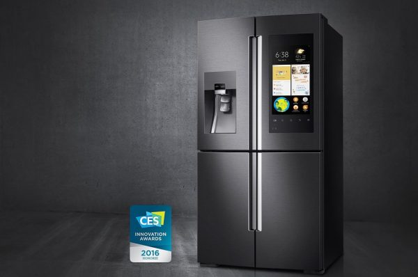 How to fix a Samsung Refrigerator Not Cooling