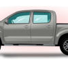 How to Move a Refrigerator in a Pickup Truck [Detailed Guide]