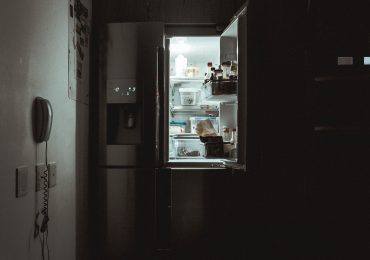 How to Remove Refrigerator Door [Detailed Guide]