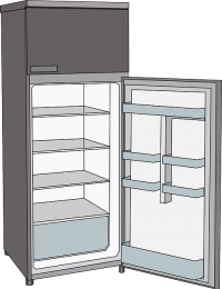 Where To Buy Refrigerator Parts
