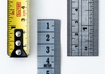 How to Measure Refrigerator Size