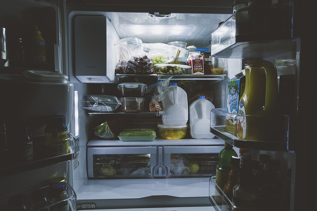How Long Will a Refrigerator Last Without Power