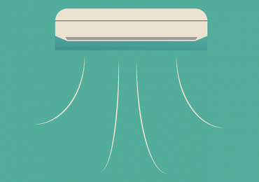 How To Make Air Conditioner Cooler — Detailed Guide
