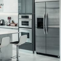 Best Refrigerators Under $1000 — Our Top 4 Refrigerators