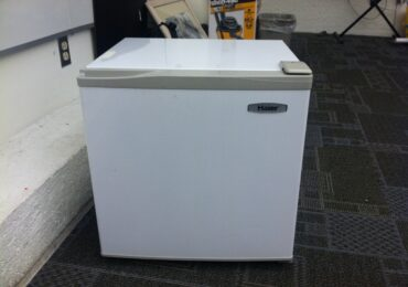 Haier Refrigerator Not Cooling [Quick Fix]