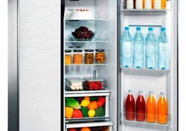 How to Defrost Hitachi Refrigerator [Quick Guide]