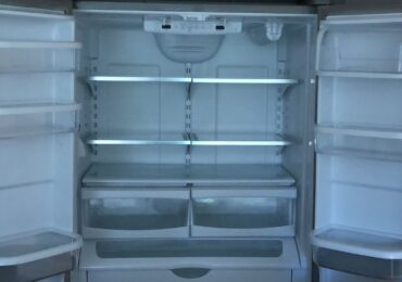 How to Defrost a Miele Fridge [In Minutes]