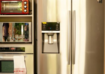 Magic Chef Refrigerator Is Not Cooling [How to Fix]